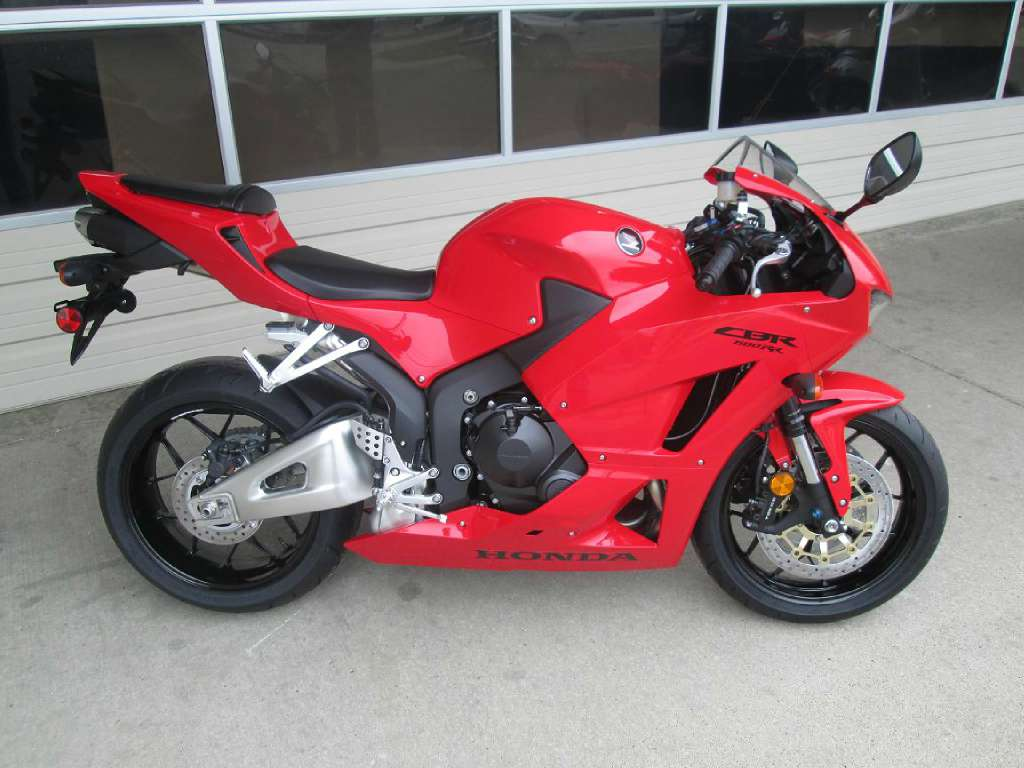 used 2013 honda cbr600rr transaction price 8 299 motorcycles and bartlesville ok. Black Bedroom Furniture Sets. Home Design Ideas