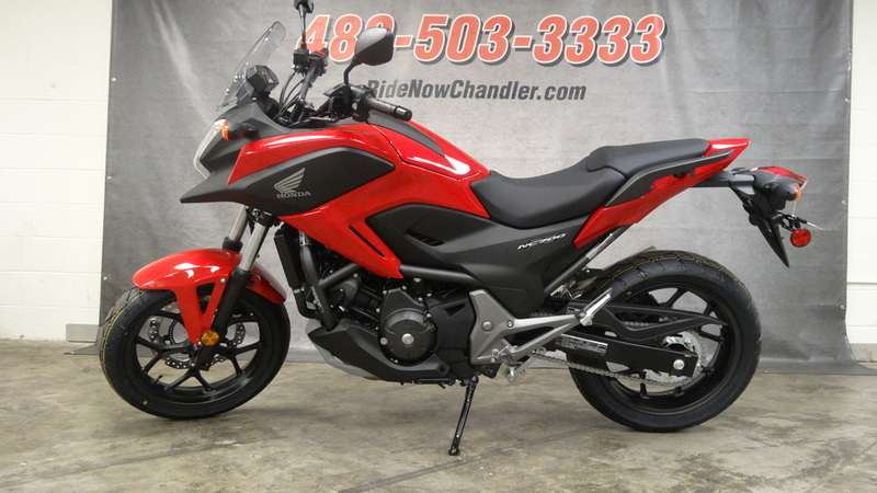 honda nc700x dct for sale autos post. Black Bedroom Furniture Sets. Home Design Ideas